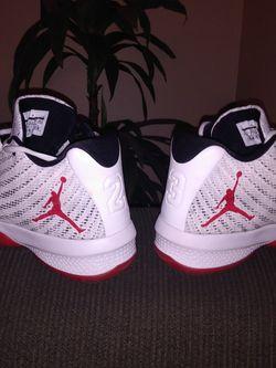 Jordans, size 11.5 for Sale in Tampa,  FL