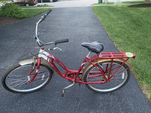 Schwinn Bike for Sale in Spring House, PA