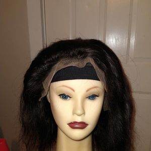 Lace Front Wig for Sale in Lexington, KY