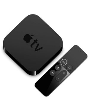 Apple TV 4K HDR 32GB (New) for Sale in Long Beach, CA