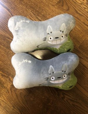 Car pillows for Sale in Queens, NY