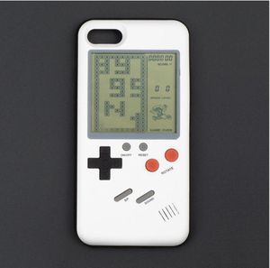 iphone 6 cases for Sale in San Diego, CA