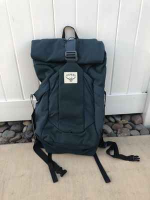 Osprey Archeon 25L Pack *NEW* for Sale in San Diego, CA