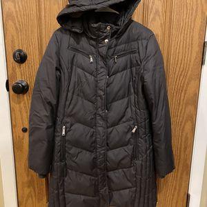 Michael Kors Down Coat for Sale in La Grange, IL