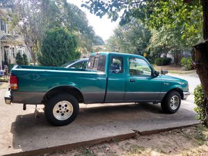 Ford Ranger for Sale in Peachtree Corners, GA
