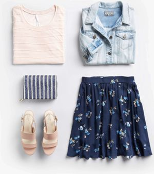 FREE $50 to try StitchFix for Sale in Irvine, CA