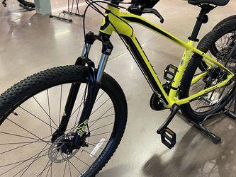 New Scott Aspect 2021 for Sale in Irvine,  CA