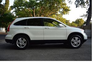 Family Vehicle 2008 Honda CR-V 4WDWheels for Sale in Washington, DC