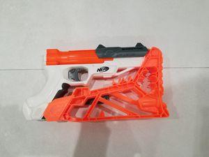 Nerf Sharpfire for Sale in Miami, FL