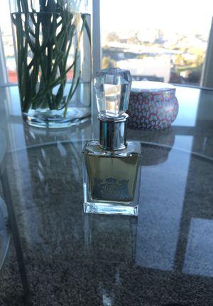 Juice Couture 1.0 fl oz perfume for Sale in Coronado, CA