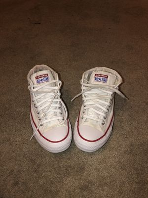 Converse for Sale in Laveen Village, AZ