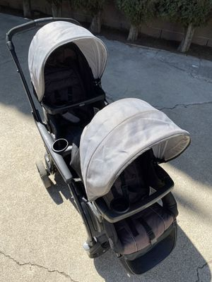 Double Stroller for Sale in Buena Park, CA