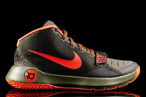 33d24edd41c Size 13 for sale is new kd Nike Basketball Shoes for Sale in San Francisco
