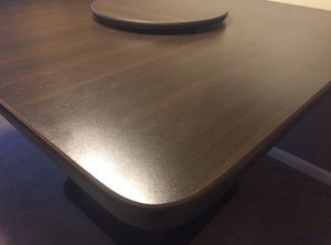 High Top Table set for Sale in SEATTLE, WA