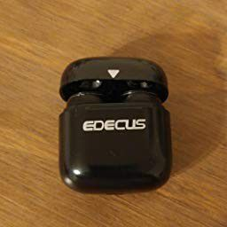 True wireless Bluetooth earbuds for Sale in Camp Hill, PA
