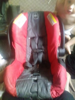 Baby car seats for Sale in Vidor, TX