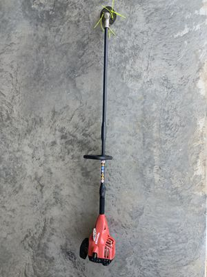 Homelite 2 cycle weed eater for Sale in Hedgesville, WV