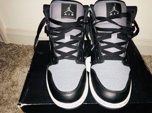 Air Jordan Retro 1 PHAT (GS) Mid for Sale in Atlanta, GA