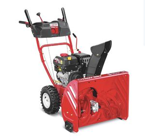 Brand new snowblowers and washer and dryer sets for Sale in Milwaukee, WI