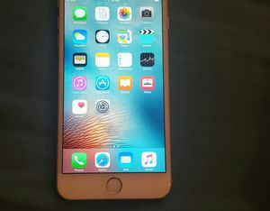 (Iphone 6s) Read the ad!!! Before you message for Sale in Baltimore, MD