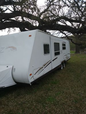 Rv {contact info removed}. $ 9000 for Sale in Austin, TX