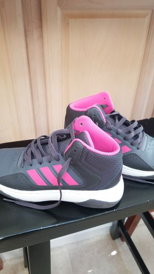 Adidas sneakers for Sale in HAINESPRT Township, NJ