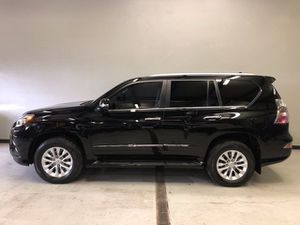 2017 Lexus GX for Sale in Layton, UT