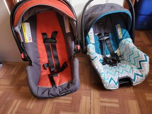 Free not expired carseats fcfs for Sale in Irving, TX