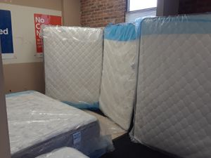 Mattress Spring Sale for Sale in Chapin, SC