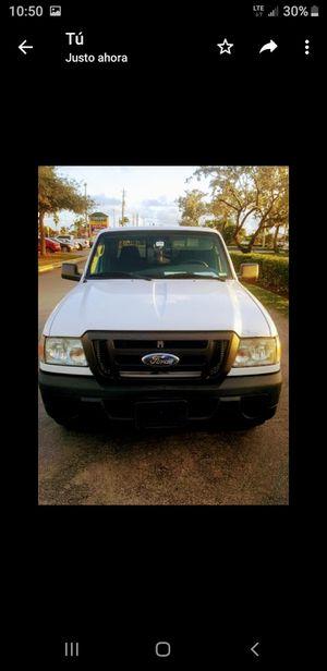 Ford. for Sale in Miami, FL