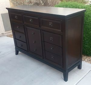 Furniture Dresser *Price Includes Delivery* for Sale in Las Vegas, NV