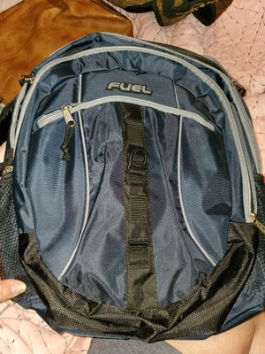 Fuel backpack for Sale in Pinellas Park, FL