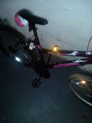 BIKE FOR SALE ONLY $10 for Sale in Columbus, OH