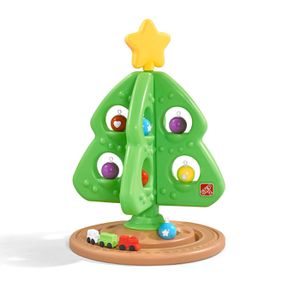 New Little Tikes Christmas Tree for Sale in La Vergne, TN