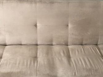 Futon/ Sleeper Sofa for Sale in Lewisville,  TX
