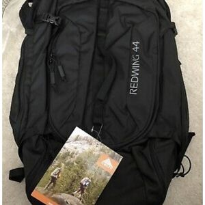 Kelty Redwing 44l Back Pack for Sale in Puyallup, WA