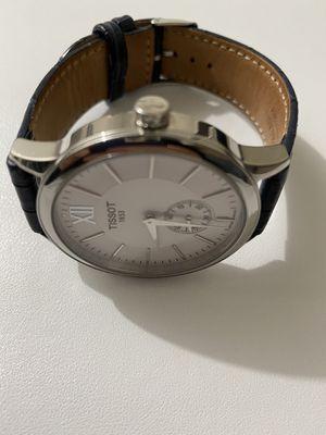 Tissot watch for men for Sale in Bellevue, WA