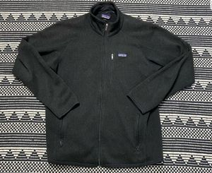 Men's Patagonia Better Sweater Size XL for Sale in San Diego, CA