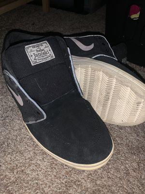 NIKE JANOSKIS skate shoes for Sale in Atlanta, GA