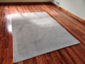 Rug, good condition. for Sale in North Saint Paul, MN