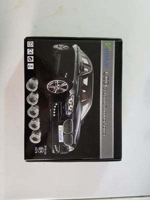 New led lights for any car for Sale in New York, NY