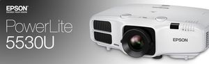 Epson power lite projector for Sale in Fremont, CA