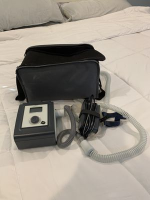 CPAP machine for Sale in Miami, FL