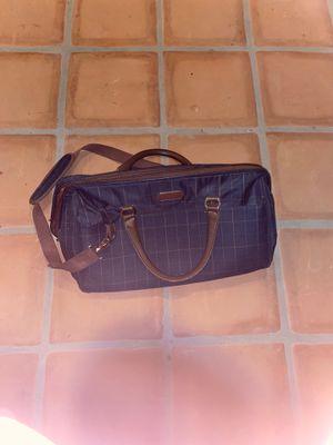 London Fog Duffle Bag for Sale in Santa Barbara, CA