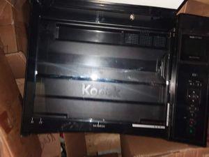 Kodak All-In-One Printer for Sale in Bangor, ME