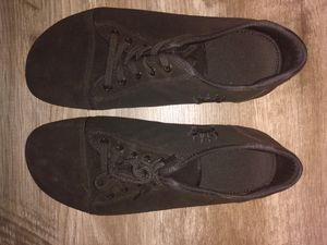 Ursus Bearfoot minimal shoes Men's 11.5 for Sale in San Antonio, TX