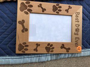 Photo frame for Sale in Chandler, AZ