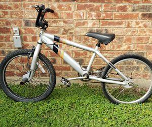 """Trek Kids Bike 20"""" for Sale in Carrollton, TX"""