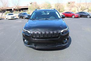2019 Jeep Cherokee for Sale in Avondale, AZ