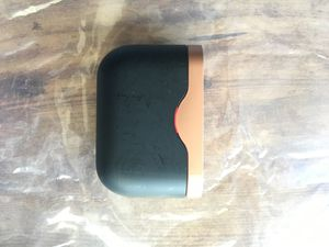 Sony WF1000XM3/B Headphones BT for Sale in Austin, TX